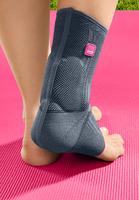 Schmerzen der Achillessehne