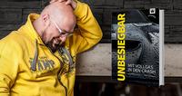 Unbesiegbar: Mit Vollgas in den Crash - ab jetzt erhältlich