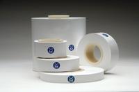 Asahi Kasei erhöht die Produktionskapazität für Celgard™- und Hipore™-Separatoren für Lithium-Ionen-Batterien