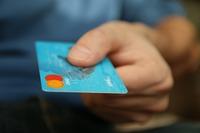 Neue Regeln im Zahlungsverkehr - Das kommt auf Bankkunden zu