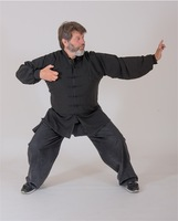 showimage Qigong Basisausbildung - der gute Start