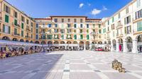 showimage MALLORCA GOLD über den neuen Boom von Palmas Altstadt.