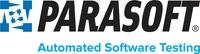 Automatisierte Software-Test-Lösungen von Parasoft