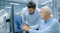 Suchmaschinenoptimierung für den Maschinen- und Anlagenbau