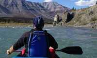 Kanada aktiv: easy, moderat oder sportlich