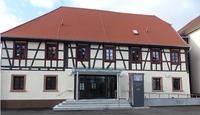 Einweihung und Tag der offenen Tür bei der Raiffeisenbank Südhardt eG