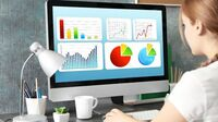 Global Retail Analytics Market Status and Prospect, Forecast 2018 to 2026