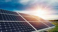 Global Solar Power Market Status and Prospect, Forecast 2018 to 2026