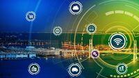 Global Wireless Sensor Network Market Status and Prospect, Forecast 2018 to 2026