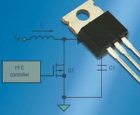 Global IGBT And Super Junction MOSFET Market Status and Prospect, Forecast 2018 to 2026