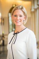 Villa Kennedy, a Rocco Forte Hotel, ernennt Daniela Fette-Rakowski zum neuen Hotel Manager