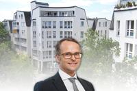 Landgraf Immobilien Reutlingen- Ortskenntnis und Erfahrung