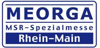 MSR-Spezialmesse Rhein-Main in Frankfurt