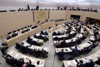 MIT kritisiert CDU-Landtagsfraktion bei Wahlrechtsreform