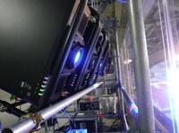 Panasonic feiert 30-jähriges Jubiläum als Top Sponsor der Olympischen Spiele