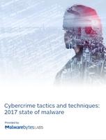 Malwarebytes jährlicher Bericht über Schadsoftware zeigt deutliche Veränderung der Angriffsmethoden