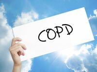 Wichtiger Fortschritt bei der COPD-Therapie