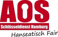 Schlüsseldienst Hamburg - Notöffnung 1200€?? Abzocke?