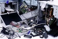 Consist ITU erläutert App-Entwicklung für europäisches Forschungsprojekt zur Abfallvermeidung und -recycling