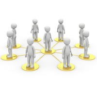 Führung und Motivation in Teams