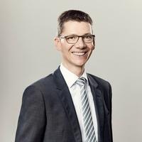 Dr. Alexander Wünsche wird Gesellschafter bei FALK