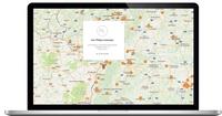 Smartes Feature: lexoffice jetzt mit cleverer Steuerberater-Suchfunktion