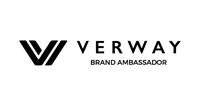 Verway Produkte - Alle Produkte auf einen Blick