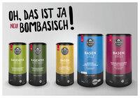 showimage M. Reich: Exklusive Säure-Basen-Produkte mit innovativen Rezepturen