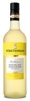 Fürstenfass Hohenlohe stellt zur ProWein fruchtige Weine in den Vordergrund