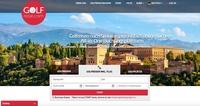 showimage Golfreise.com - das erste Direktbuchungsportal für Golfreisen