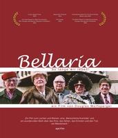 Premiere: Bellaria - So lange wir leben!