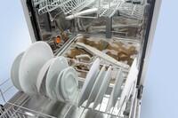 Lange Lebensdauer - drei Tipps für die Geschirrspülmaschine