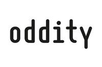 Miau: oddity ist digitale Lead Agentur von FELIX