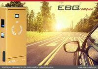 10. 000 Plus – EBG compleo knackt magische Marke