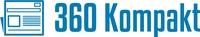 360kompakt.de - Unterstützung für Führungskräfte