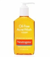 Acne Free Face Wash Secrets That No One Else Knows About