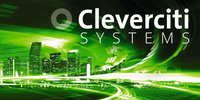 Wachstumsfinanzierungrunde für Cleverciti Systems