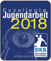 Erfolgreiches Handball-Wochenende in Erlangen