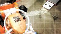 Fraunhofer IOSB und SEF Smart Electronic Factory e.V. kooperieren für Industrie 4.0-Entwicklungen
