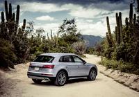 Mit der Eröffnung des Audi-Logistikzentrums in Mexiko konnte auch Ingenics eine Punktlandung feiern