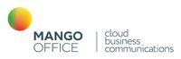 MANGO OFFICE präsentiert neue VoIP-Lösungen