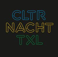 Kulturnacht Texel: Watteninsel setzt neues Highlight in dunkler Jahreszeit