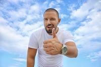 Das Selbstbewusstsein: Der unterschätzte Erfolgsfaktor
