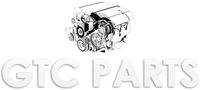 GTC GmbH - Über 15 Mio. originale PKW und LKW Ersatzteile aus einer Hand, Export, Groß und Einzellhandel