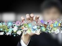 Wie gelingt digitale Transformation?