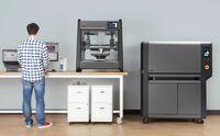 Encee präsentiert Metallbearbeitung am 3D-Drucker
