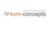 Neuer KVM over IP Transmitter von ADDER bei kvm-concepts