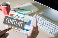 Die freien Berufe entdecken SEO durch Content Marketing