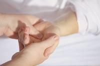 Ayurveda-Massagen lernen - sinnerfüllter Beruf