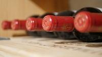 Europäische Weine im Waldgasthof Buchenhain - Ein Interview mit Hotelier Stefan Kastner